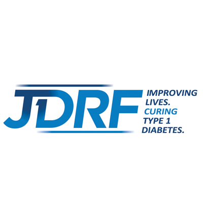 JUVENILE DIABETES RESEARCH FOUNDATION<sup>&reg;</sup> $25 Charitable Contribution - Help support research and research-related education towards a cure for Type 1 Diabetes by donating $25.